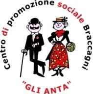 centro_sociale_anta