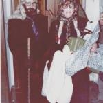 befanata 1979