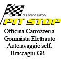 Officina Pit Stop