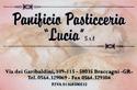 Panificio Pasticceria Lucia