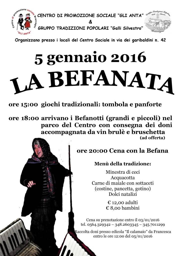 2016_01_befana