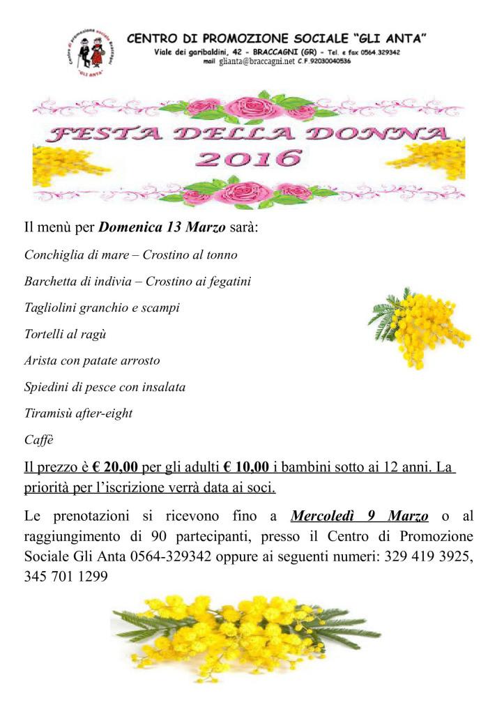 locandina_festadonna2016