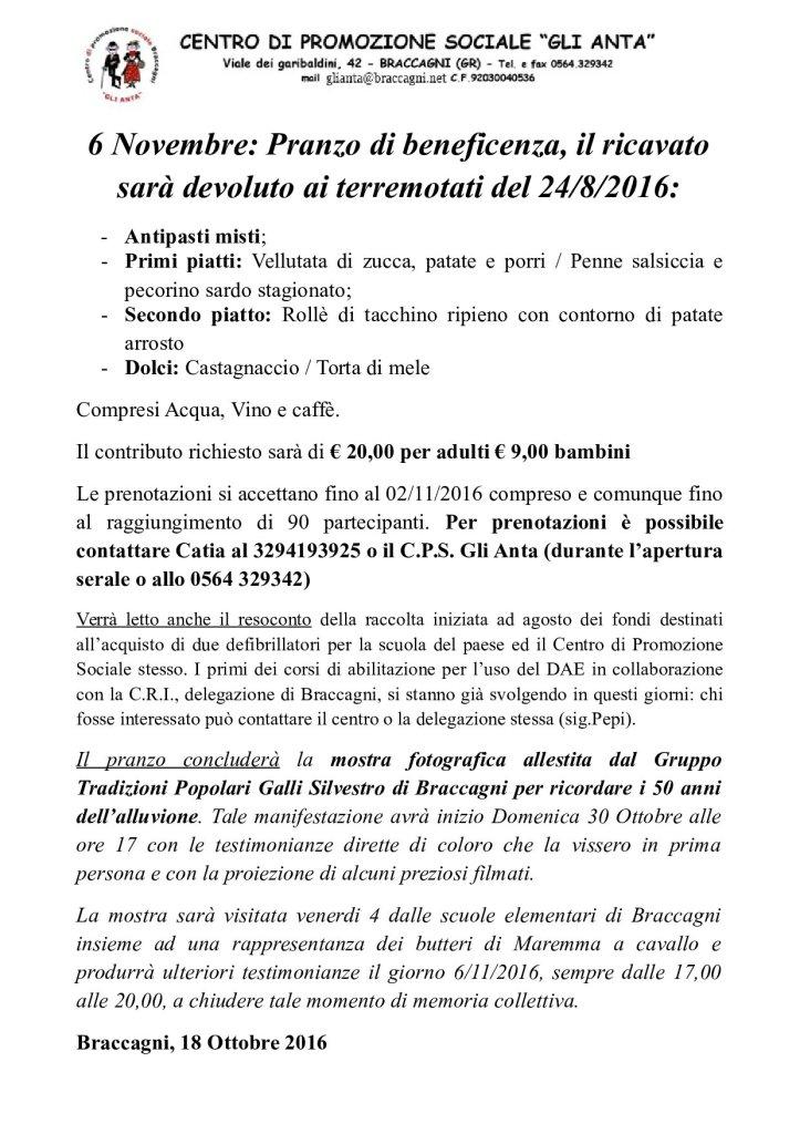 Mostra_Alluvione_e_pranzo_6-11