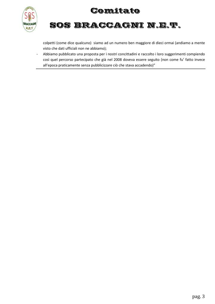 mobilemail-1-page-003