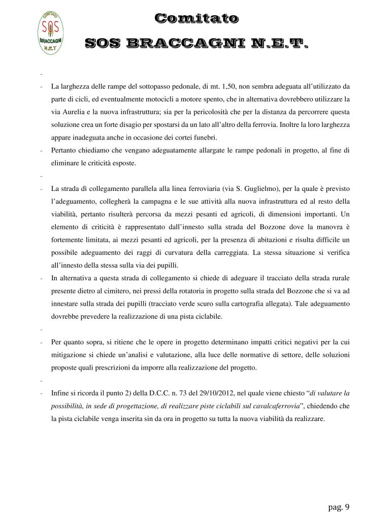 mobilemail-1-page-009