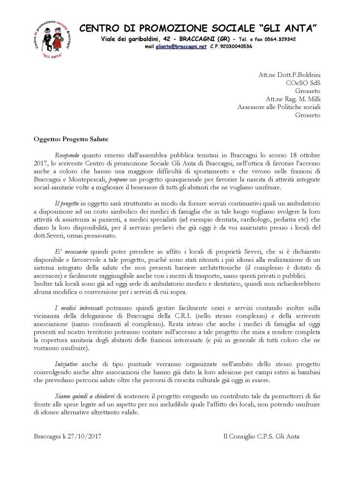 progetto_salute