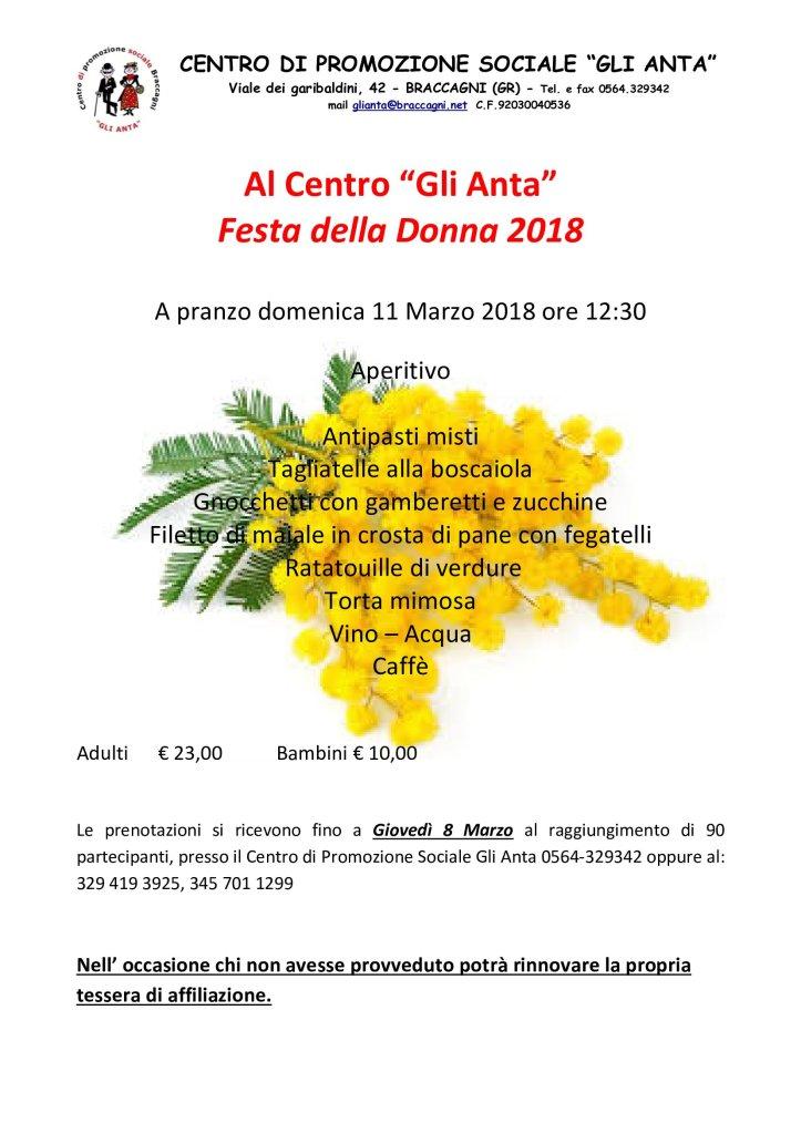0603_festa_della_donna_2018