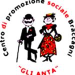 logo_glianta