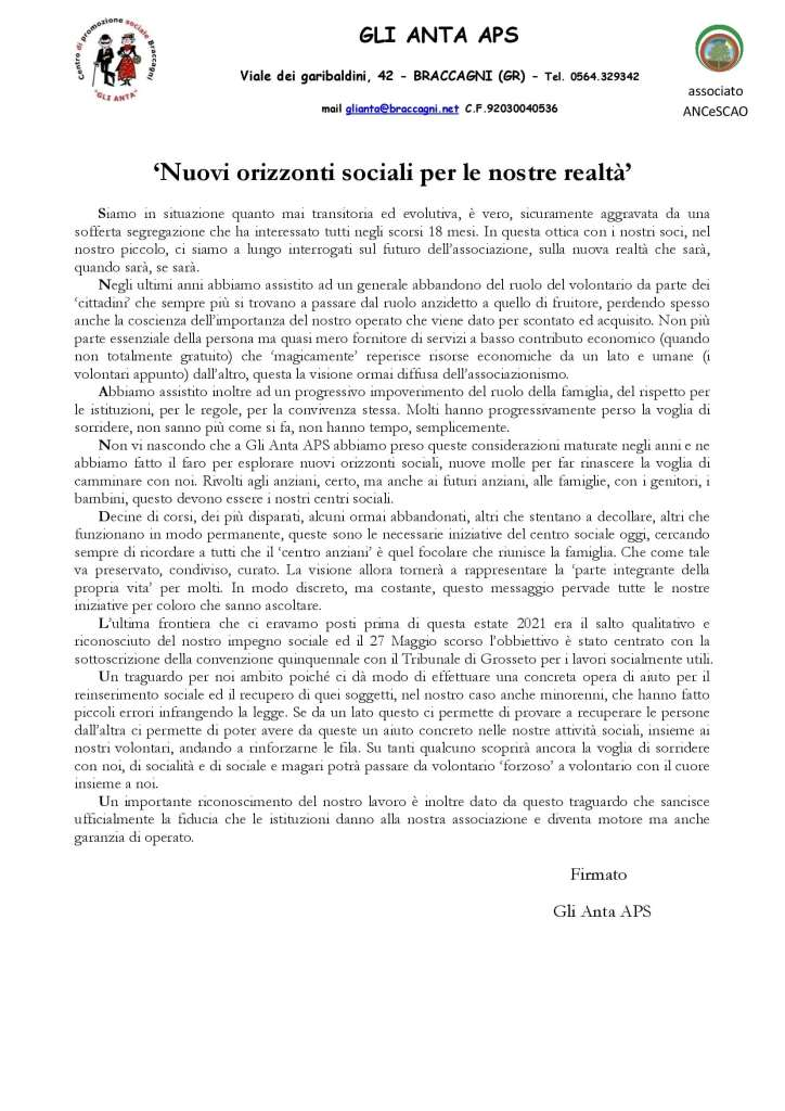 lavori-socialmente-utili_sito